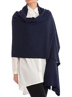 design di qualità 7e005 13b4a DALLE PIANE CASHMERE - Stola 100% cashmere - Donna, Colore ...