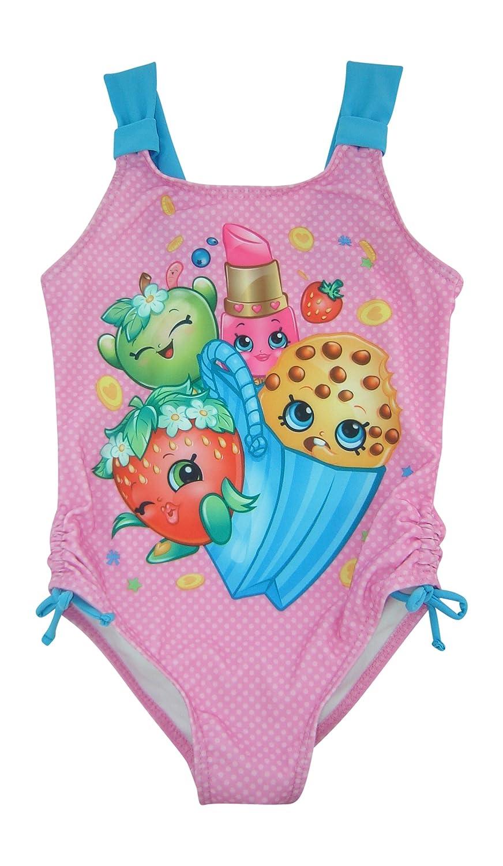 thoughts on wholesale sales enjoy free shipping Shopkins Girls Swimsuit Swimwear