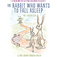 Rabbit Who Wants To Fall Asleep, Theen To Sleep, The