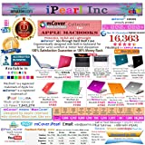 iPearl mCover Hard Shell Case for New Late-2016