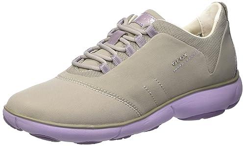 8526cb91d8e44 Geox Women s D Nebula Walking Shoe  Amazon.ca  Shoes   Handbags