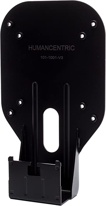 Top 10 Monitor Adapter Mount Dell
