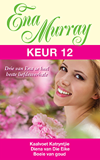 Ena murray keur 11 afrikaans edition kindle edition by ena ena murray keur 12 afrikaans edition fandeluxe Images