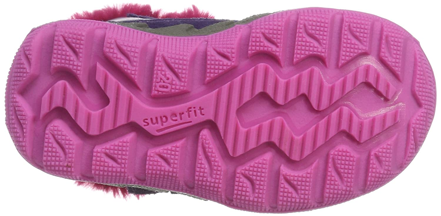 Superfit Icebird 10001554