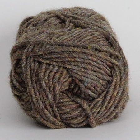 Mauch Chunky Yarn #1036 Sage by Kraemer Yarns