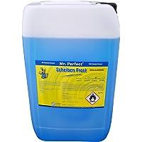 Mr.Perfect Scheibenfrostschutz 25 Liter