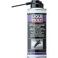 Liqui Moly 4066 Limpiador de Sensores de Masa