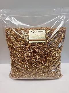product image for Homestead Gristmill — Non-GMO Orange Pecan Granola (10 lb)