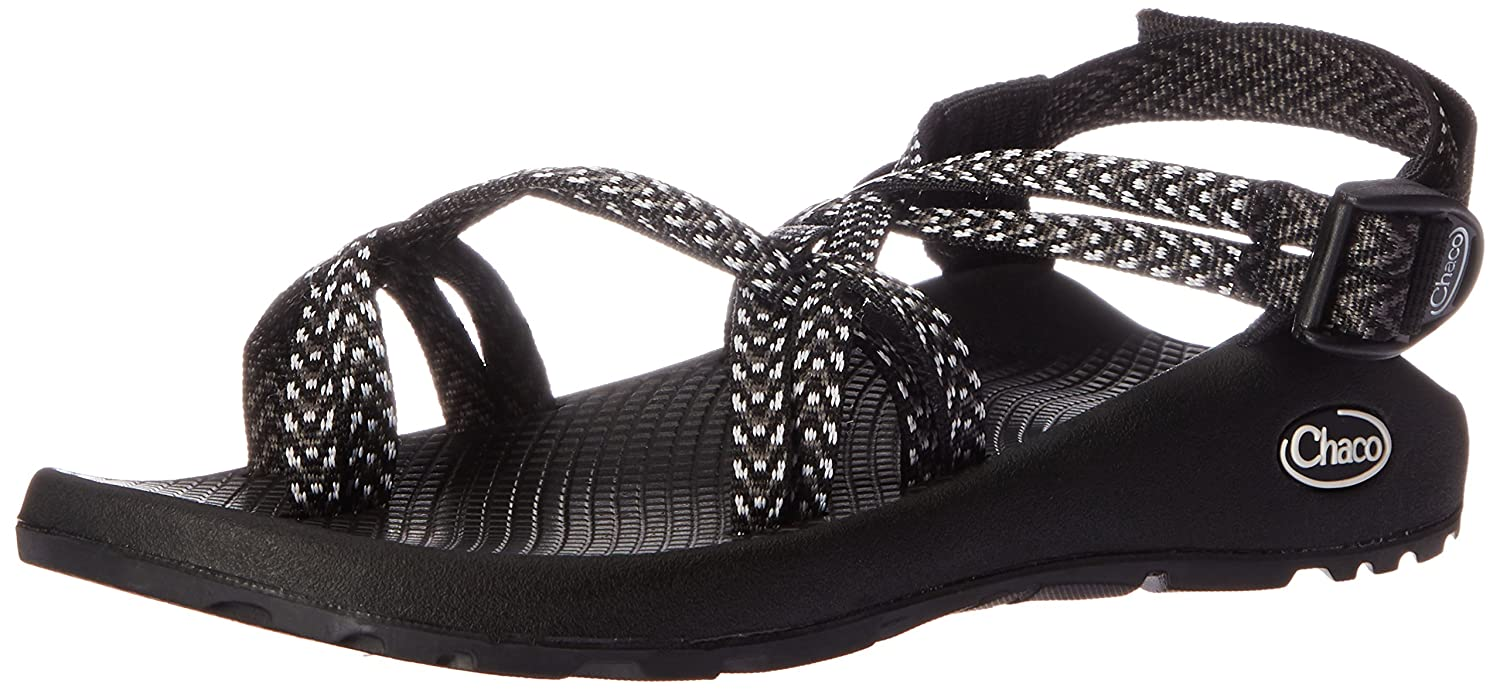 173722ecc8a4 Chaco Women s ZX2 Classic Athletic Sandal