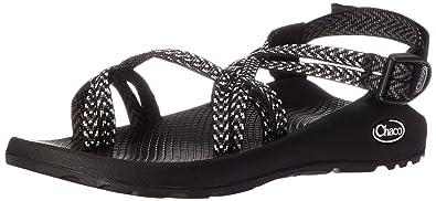 acf76bbc731fb Chaco Women's Zx2 Classic Athletic Sandal