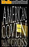 American Coven