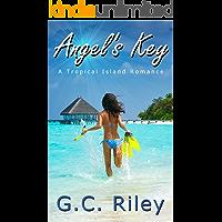 Angel's Key: A Tropical Island Romance