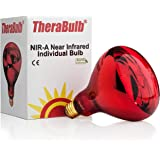 TheraBulb NIR-A Near Infrared Bulb - 250 Watt