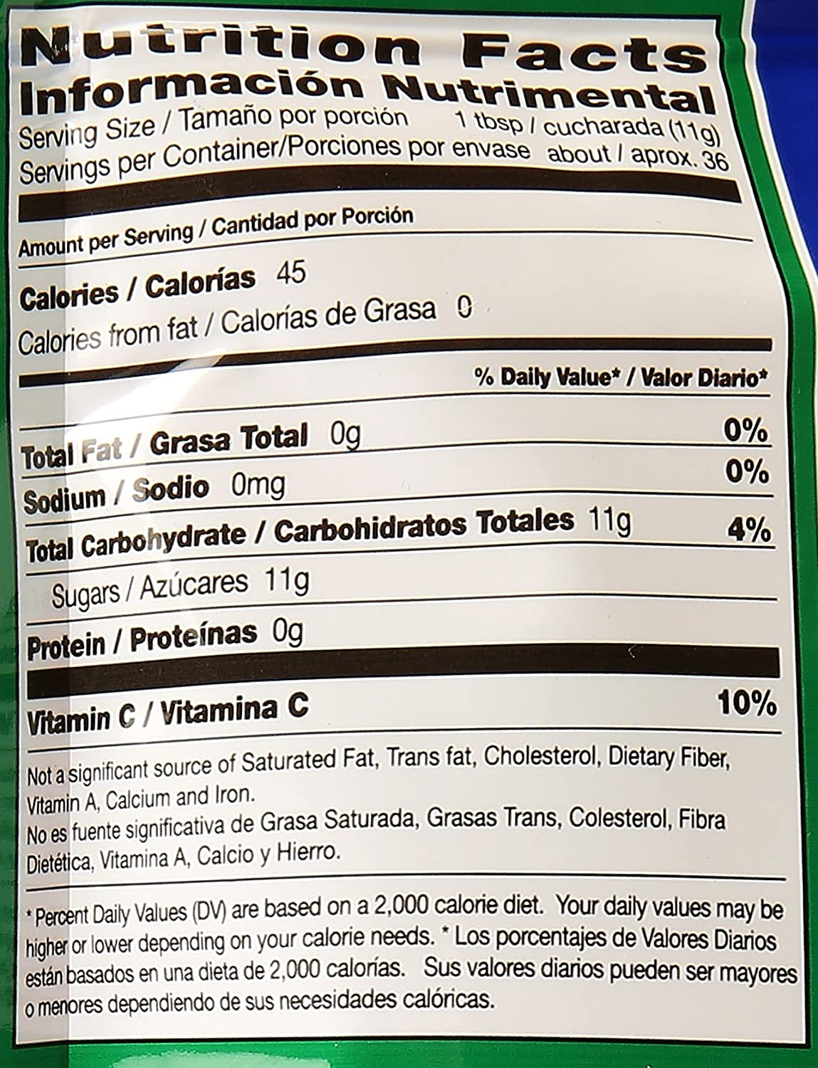 Amazon.com : Klass LISTO Drink Mix, WATERMELON, 14.1-Ounce : Powdered Soft Drink Mixes : Grocery & Gourmet Food