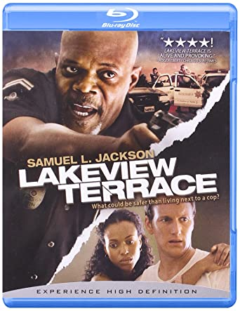 lakeview terrace movie free online
