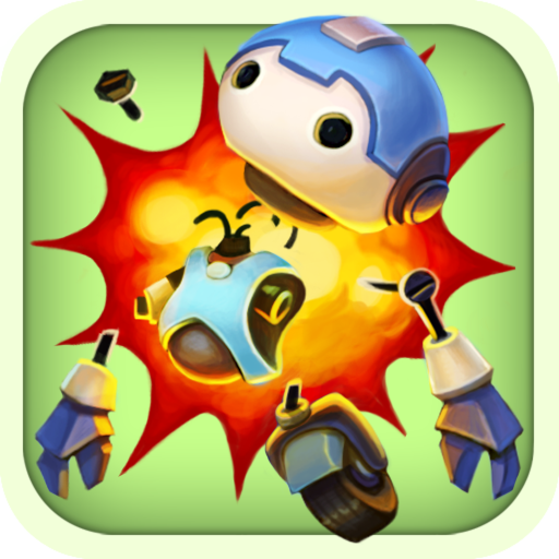 amazoncom stop the robots appstore for android