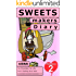SWEETS makers Diary