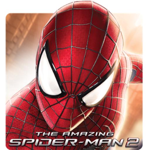 Amazing Spider 2 (Spider Man Two)