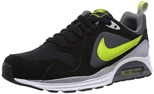 low cost new specials official images Nike Air Max Trax 620990_Sneaker Herren Laufschuhe Training