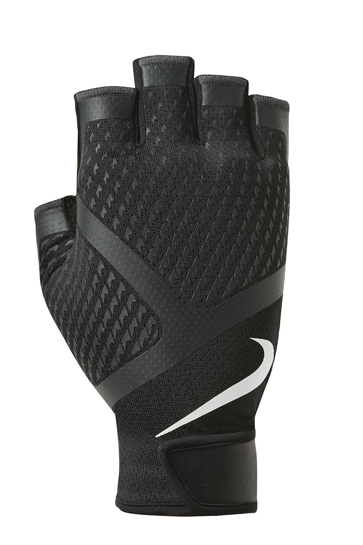 Mens nike leather gloves - Mens Nike Leather Gloves 33
