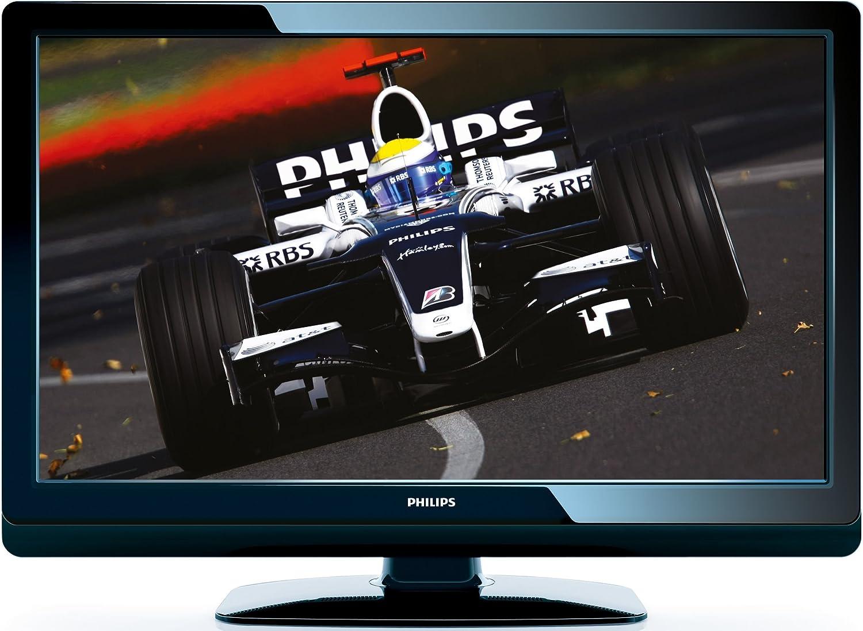 Philips 42PFL3614- Televisión, Pantalla 42 pulgadas: Amazon.es: Electrónica