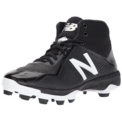 New Balance Men's Pm4040v4 Molded | Baseball & Softball