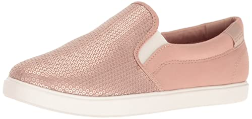 Crocs Citilane Sequin, Mocasines para Mujer: Amazon.es: Zapatos y complementos