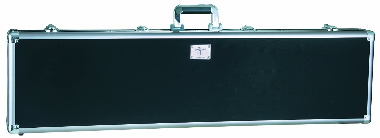 Maleta muy resistente y duradera Vanguard Classic 30CL