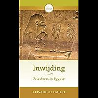 Inwijding: priesteres in Egypte (Mystieke verhalen)