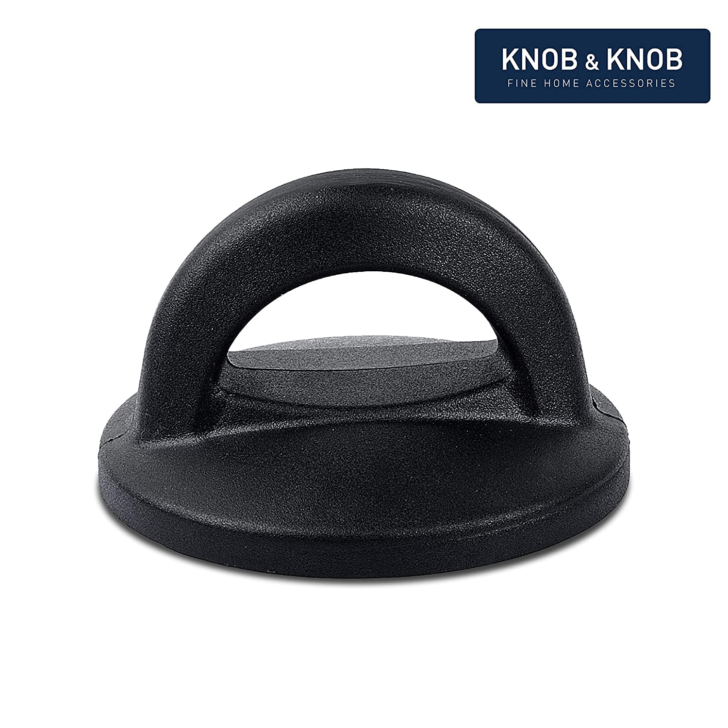 Universal Pot Lid Replacement Knobs Pan Lid Holding Handles (1 Pack)