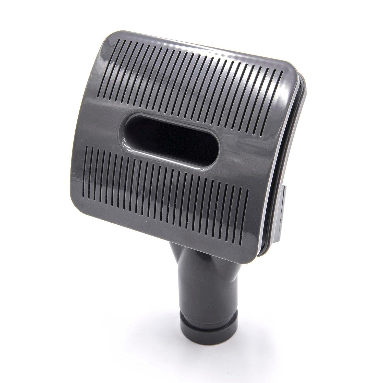 vhbw cepillo para aspirador robot aspirador multiusos Dyson DC50erp ...