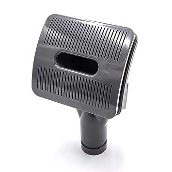 vhbw cepillo para aspirador robot aspirador multiusos Dyson DC50erp, DC50i, DC51erp, DC52, DC52erp, DC53, DC54, DC54erp, DC54i, DC56, DC58: Amazon.es: Hogar