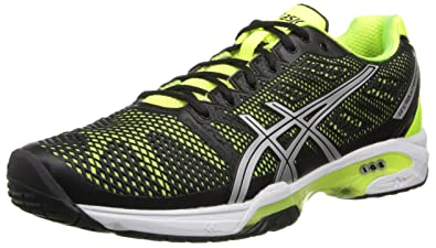 ASICS Men's GEL-Solution Speed 2 Tennis Shoe