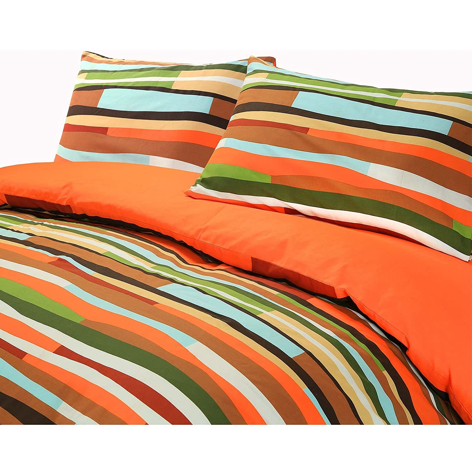 remodel sets covers newport comforter regard bedding jill from bed collection on kite l set orange with rosenwald pillowcase duvet to eeeb and cover linen