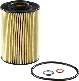 Mann Filter Z PU 7011/Z Kraftstoff Injektor