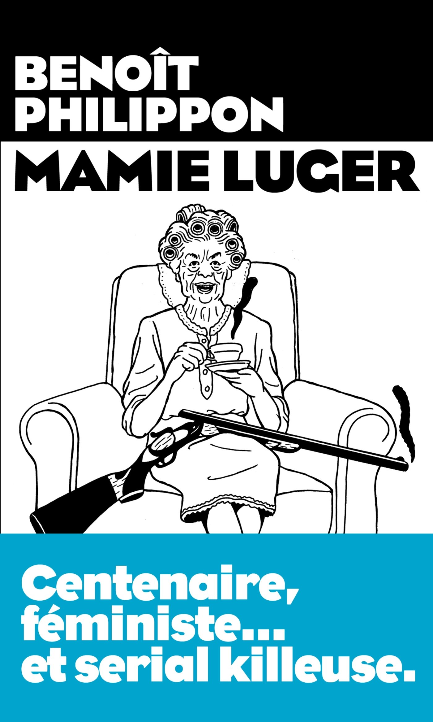 """<a href=""""/node/27422"""">Mamie Luger</a>"""