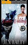 Winter Wedding: Paranormal Dating Agency (Twilight Crossings Book 4)