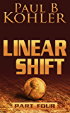 Linear Shift, Part 4