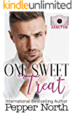 One Sweet Treat:  A SANCTUM Novel