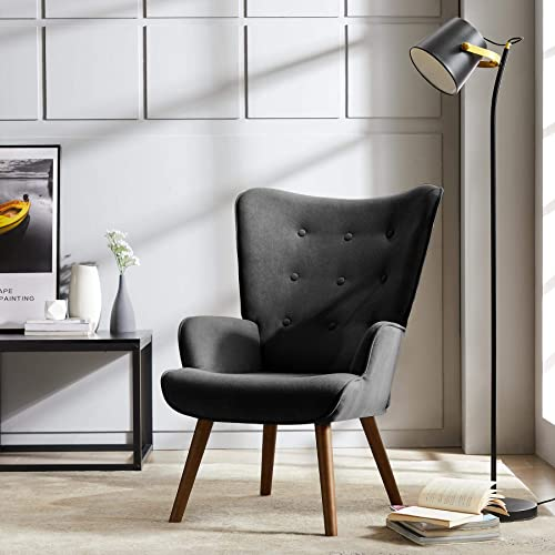 Tribesigns Accent Chair Armchair