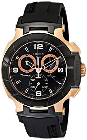 watches watch desire item tosset tissot men avenue s watchavenue tissotwatches mens