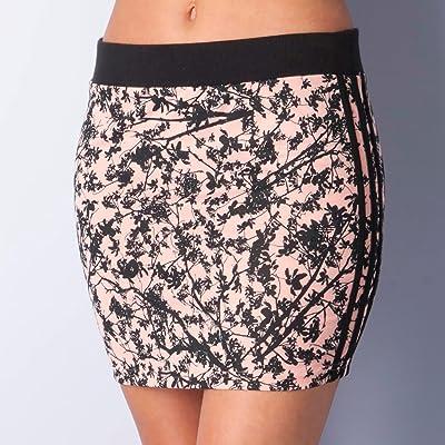e173e115e2 adidas Originals - Falda - para mujer