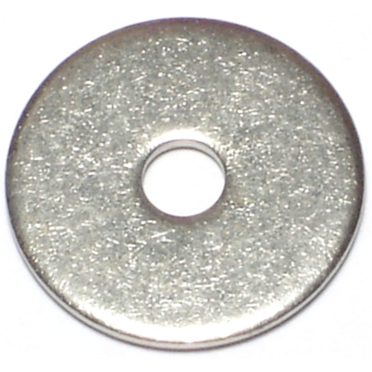 Hard to Find Fastener 1 Fender Washers 5 32 x 7 8 Piece 100