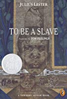 To Be A Slave (Puffin Modern