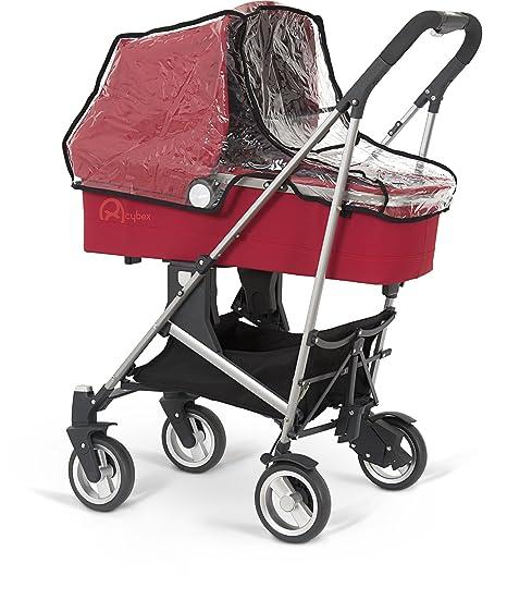 Cybex 511406004 - Paraguas para carrito