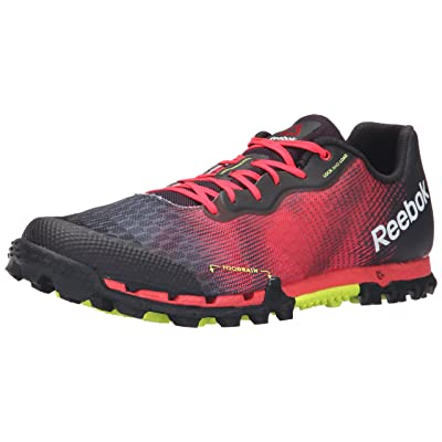 Reebok Men's All Terrain Super 2.0 Running Shoe