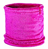 BULA Kids Bailey Gaiter, Pink, One Size