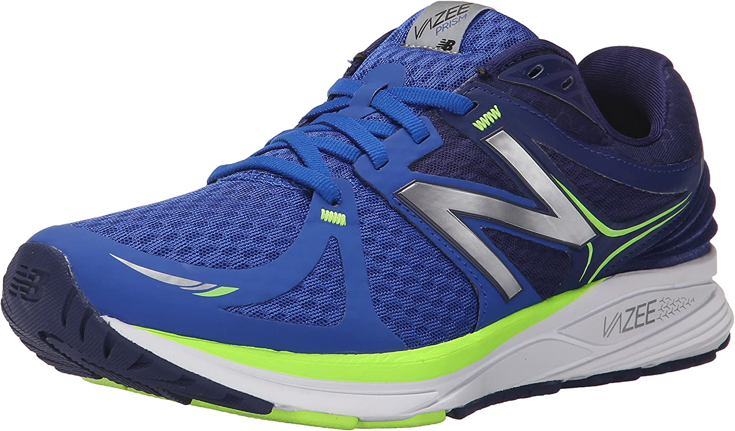 New Balance Men s Vazee Prism Running Shoe