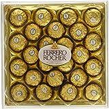 Ferrero Rocher (Pack of 24 Pieces)