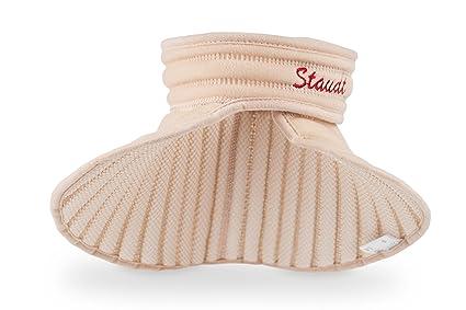 STAUDT Almohadilla para cuello Talle S - Combate dolor de cuello, dolor de hombros,